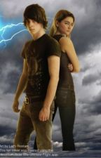 Maximum ride  our end is there begining by kkluv2001