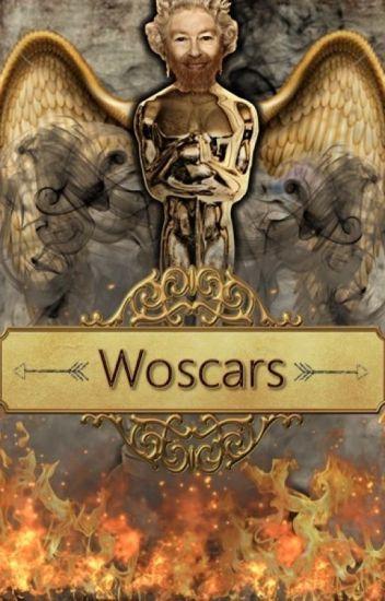 Ревюта и наградите Уаскари