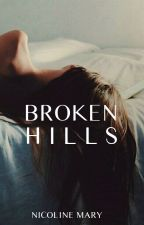 Broken Hills by obsessedhumor-