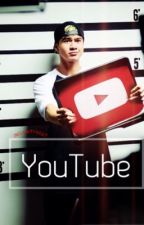 YouTube •Calum hood• by insanity0027