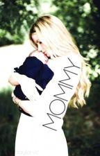 Mommy [H.S] by stayforvic