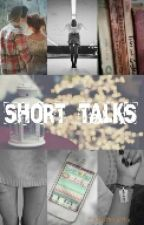 SHORT TALKS || J. Bieber by x_psycho_girl_x