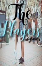 The Players (Sirius Black love story) *COMPLETED* #Wattys2016 by awakeninq