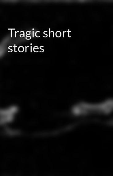 Tragic Teen Stories 111