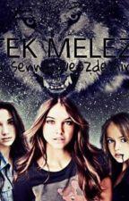 TEK MELEZ by ahsenmerveozdemir