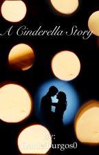 A Cinderella Story by DanielBurgos0