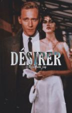 Mon Amour ≫≫ Tom Hiddleston || ON HOLD || by stand_with_cap