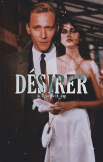 Mon Amour ≫≫ Tom Hiddleston || ON HOLD ||
