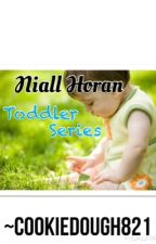 Niall Horan: Toddler Series by Cookiedough821