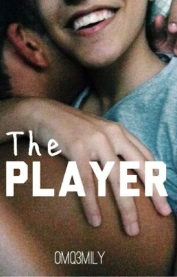 The Player {c.d}