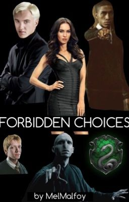 Forbidden Choices