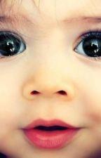 Tengo una hija de Zayn Malik (Zayn Malik y Tu) by IssaRangel2