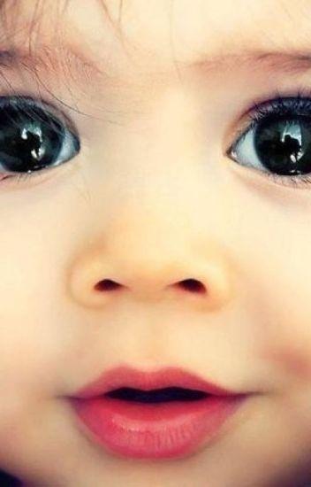 Tengo una hija de Zayn Malik (Zayn Malik y Tu)