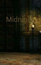 Midnight by katherinefitze
