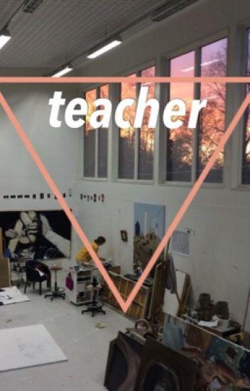 teacher ; s.mendes
