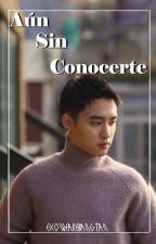 Aún sin conocerte. || Do Kyungsoo. [En edición.] by ExoWeAreBangtan