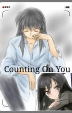 Counting On You: A Inuyasha/ Yu Yu Hakusho Crossover by Writing_Is__Lyfe