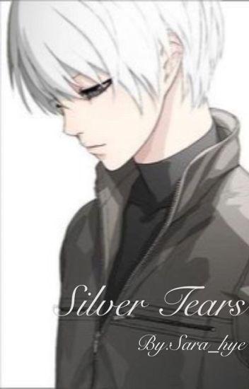 Silver tears OHSHC X OC