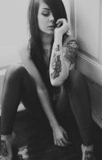 """"""" Ela e Meu pecado """" by AnnyBeatriz7"""