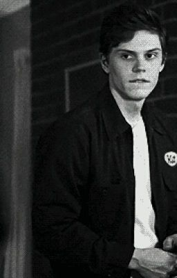 Evan Peters Smut Fluff And Imagines Jimmy Darling