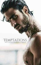 Temptations by Queenlibra-