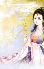 [GL - Cổ Đại] [Edit] Phi Tử Của Hoàng Thượng Cưới Vợ - Hùng Lão Gia [Hoàn] by ThinThinMc