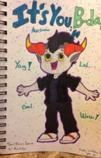 My drawings,hope you like them!!! :D by starburst1125wolf