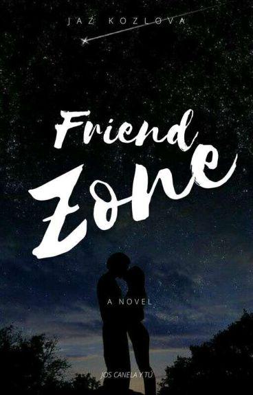«Friend Zone» J.C. y Tú