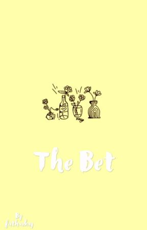 the bet|shawn mendes by motherkay