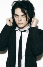 I Am Still In Love (Gerard Way x Reader) by fallchemicalbrides