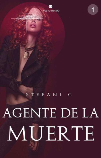 Agente De La Muerte (sin Editar)