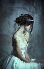 Bản Nhạc Buồn Năm Ấy by Nuu_Naa