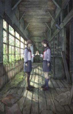 Đọc truyện [Girls Love] 12 chòm sao nữ và các lỗ hổng không gian bí ẩn