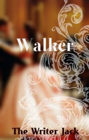 Walker by TheWriterJack