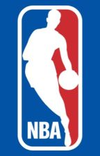 NBA Imagines (Requests CLOSED) *SLOW UPDATES* by ari3223
