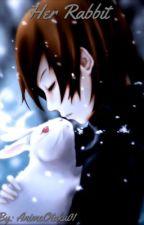 Her Rabbit (Fruits Basket) by AnimeOtaku01