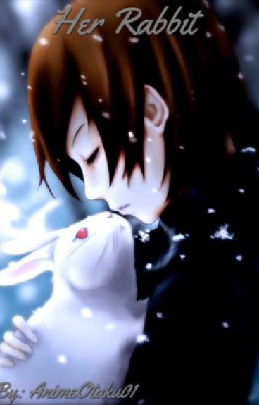Her Rabbit (Fruits Basket)
