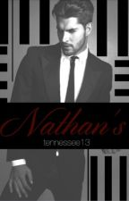 Nathan's by tennessee13