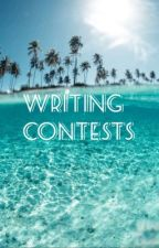 Writing Contests by hopeless_romantic747