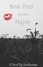 Next Door to the Player by QuietTeardrops