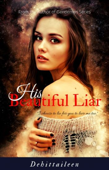 His Beautiful Liar
