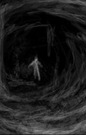 Cavern by AshtonPacker