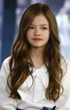 One Direction's Little Sister [COMPLETED] by mullingarr