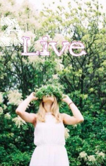 Alive (DUTCH)