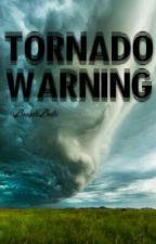 Tornado Warning (NovaHD) by BrandiBalls
