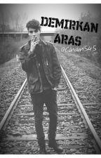 Demirkan Aras by Candan545