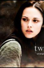 Twilight and Vampire Diaries by saewa360