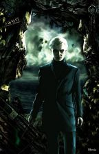 Arranged what ...(Draco Malfoy x reader) by BreannaRamella