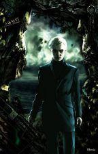 Arranged what ...(Draco Malfoy x reader) by BreannaRamella