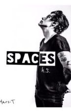 Spaces[H.S] by Mars-Tomlinson